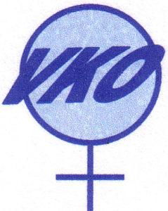 LOGO gescand2 voor kaart 2015 10 14 15 49 22 UTC 239x300 - Vrouwen Kontakt Obdam