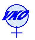 Logo knipsel kleur 2015 01 05 16 53 09 UTC - Verslag 2008